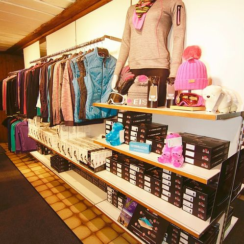 photo-gallery-sale-accessories-la-boitaskis-verbier-chablais-valais