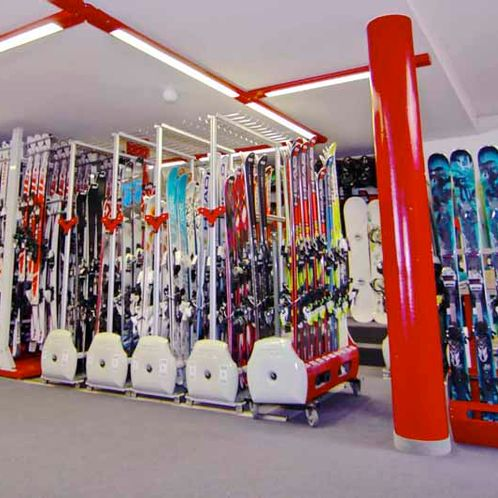 photo-gallery-lockers-for-rent-la-boitaskis-verbier-chablais-valais